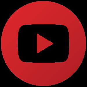 1436150949_YouTube