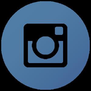 1436151002_Instagram