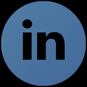 1436151012_LinkedIn