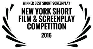 winnerbestshortscreenplay-newyorkshortfilmscreenplaycompetition-2016